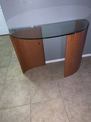 Desk for Sale in Gilbert, AZ