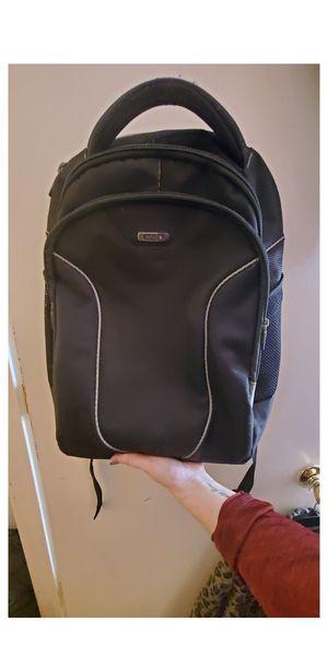 Solo laptop backpack for Sale in Philadelphia, PA