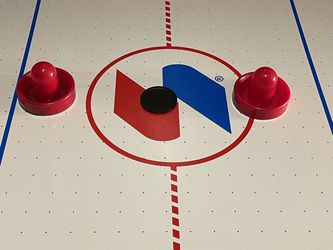 Air Powered Air Hockey Table for Sale in Ho-Ho-Kus,  NJ
