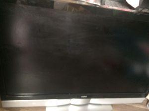 HUGE VIZIO TV! for Sale in Fresno, CA