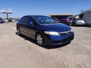 2009 Honda Civic Sdn for Sale in Orlando, FL