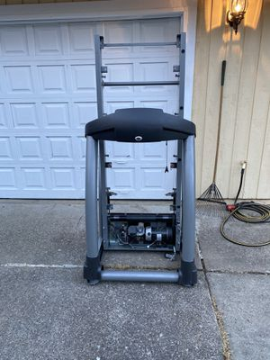 Free Treadmill for Scrap for Sale in Beaverton, OR