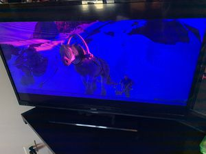 Sanyo tv for Sale in Kennesaw, GA