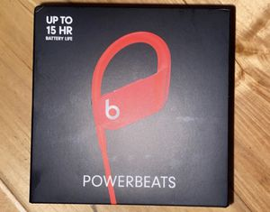 Powerbeats for Sale in Beaumont, TX