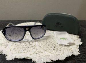 Women sunglasses for Sale in Auburn, WA