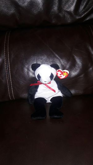 Ty Beanie Babies for Sale in Avondale, AZ