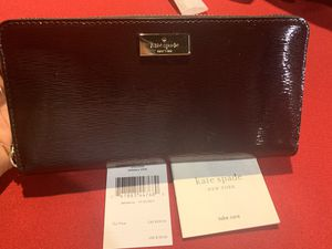 Kate Spade ♠️ for Sale in Fountain Valley, CA