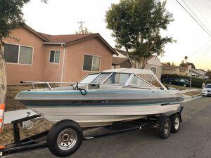 Boat for Sale in Pinole, CA