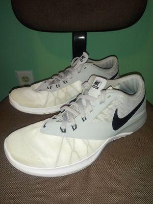 Nike Size 9.5 ,,Condicion 9 for Sale in Houston, TX
