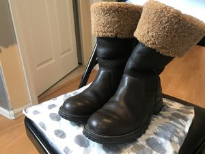 Uggs - women's size 5 for Sale in Denver, CO