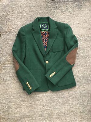 C wonder blazer for Sale in Falls Church, VA