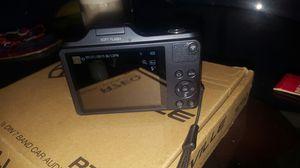 Samsung Smart Wifi Digital Camera for Sale in Fresno, CA