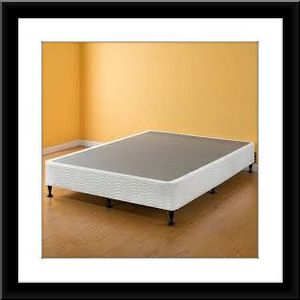 Box spring special for Sale in Rockville, MD