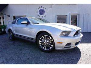 2014 FORD MUSTANG ONLY $1000 DRIVE NO CREDIT BAD CREDIT for Sale in Miami, FL