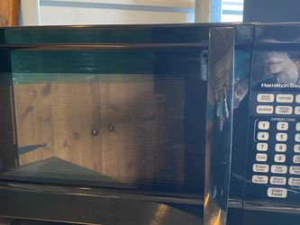 Microwave for Sale in Vancouver,  WA
