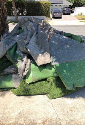 Artificial Turf for Sale in San Dimas, CA