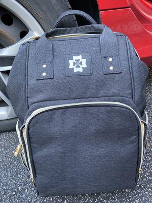 Diaper bag for Sale in DeBary, FL