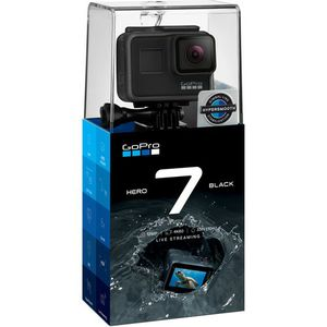 Like new GoPro hero 7 black edition for Sale in Sun City, AZ