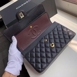 BEST QUALITY BAG YOU CAN EVER FIND. CHANEL CLASSIC FLAP BAG. REAL PICTURES. Come Check It Out Before You Decide. for Sale in Orlando, FL