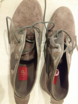 men's shoes size12 for Sale in Germantown, MD