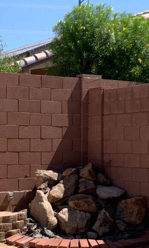 Water fountain for Sale in Phoenix, AZ
