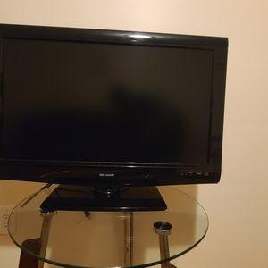 Sharp 32 Inch Tv for Sale in Washington, DC