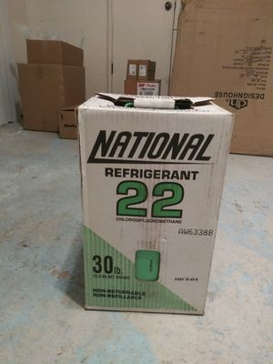 22 freon for Sale in Carol City, FL