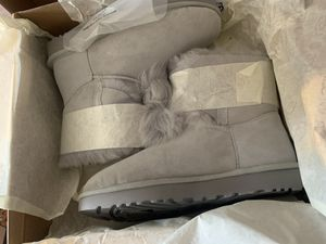Ugg for Sale in San Jose, CA