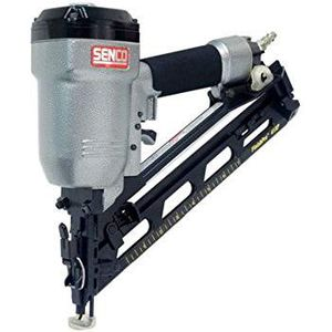 Senco Finishing nail gun for Sale in Kearny, NJ