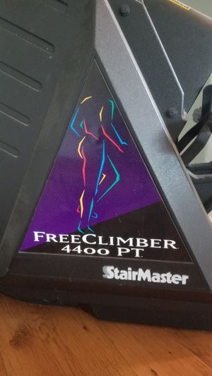 StairMaster 4400PT for Sale in Goodyear, AZ