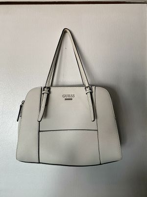 Guess white bag for Sale in Phoenix, AZ