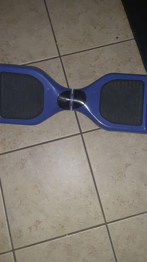 Hoverboard for Sale in Bradenton, FL