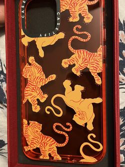 iPhone 12 Casetify Case for Sale in Riverside,  CA
