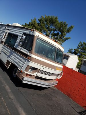 Rv for sale for Sale in Las Vegas, NV