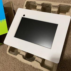 Digital Picture Frame for Sale in Yorba Linda, CA
