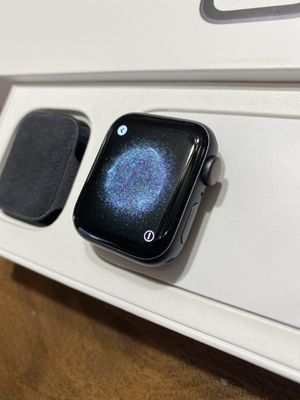 Apple Watch Series 4 for Sale in Chocowinity, NC