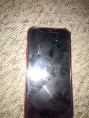 iPhone 11 for Sale in Staten Island, NY