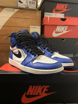 Jordan 1 'Game Royal' for Sale in Los Angeles, CA