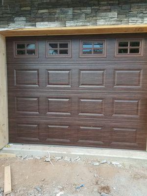 Garage door for Sale in Staten Island, NY