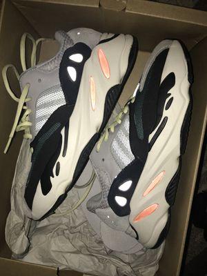 Yeezy 700 Size 7 $300 for Sale in Hyattsville, MD