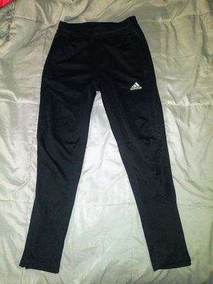 Adidas Track Pants for Sale in Brooklyn, NY