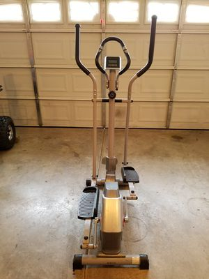Elliptical machine for Sale in Nashville, TN
