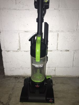 Vacuum for Sale in Olivette, MO