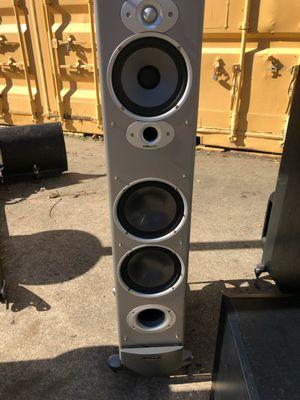 Sound system for Sale in Philadelphia, PA