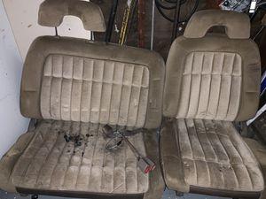 chevy silverado parts for Sale in Concord, CA