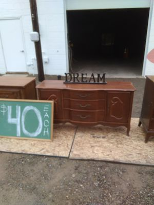 40 Each! Closing for winter... for Sale in Edinboro, PA