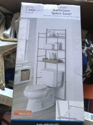 Bathroom set for Sale in Vallejo, CA