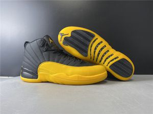 "Retro Jordan 12 ""University Gold"" Size 12 for Sale in Miami Gardens, FL"