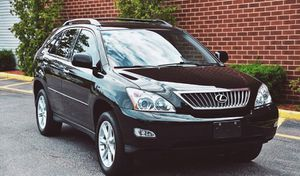 09 Lexus RX 350 AWD Auto Transmission for Sale in Buffalo, NY