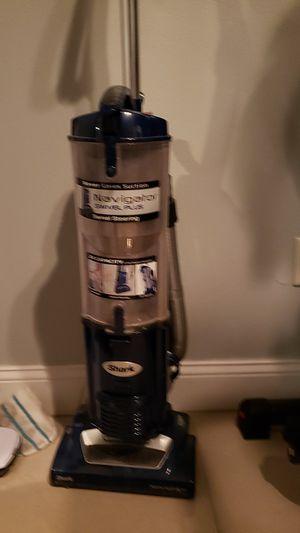 Shark vacuum cleaner for Sale in Miami, FL